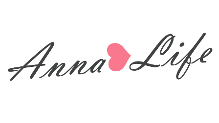 Anna Love Life ∙ a travel & style diary